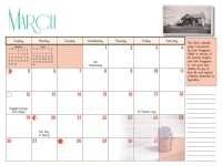 2017-calendar-page2