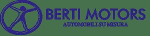 Berti Motors S.a.s.