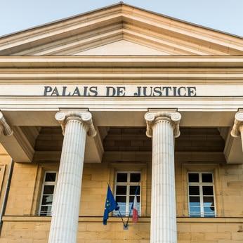 Comptence Territoriale Et Rupture Du Contrat Dagence