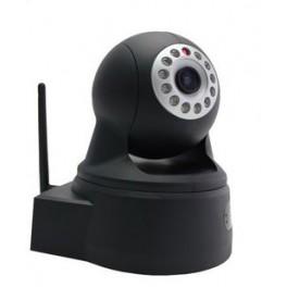 MEGA-PIXEL IP CAMERA IP-720P-31