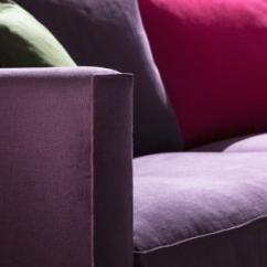 Ciak Sofa Natuzzi Three Cushion Slipcovers The Best Of 2018 Sacramento Contemporary Italian Furniture