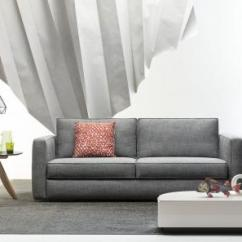 Quality Sofa Bed Uk Cloud Magnet Custom Made Beds Berto Salotti Gulliver