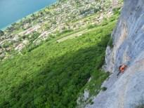 Le charme des Grandes Suites au-dessus du Lac d'Annecy