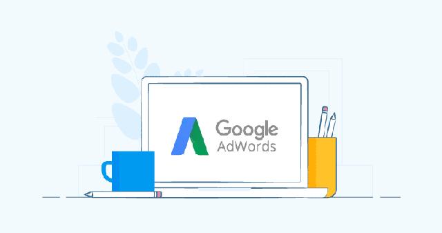Jasa Google Adwords Pekanbaru
