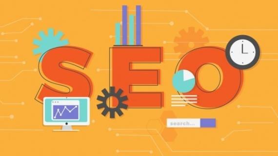 Cara Cek dan Mengetahui SEO Website atau Blog