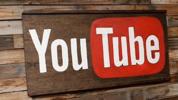 Darimana Sumber Penghasilan atau Pendapatan Youtube?
