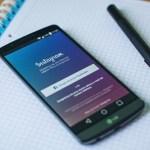 9 Cara Jualan di Instagram Agar Cepat Laris