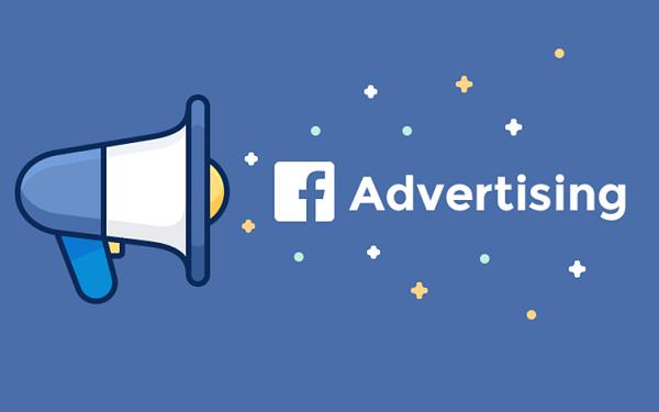 Facebook Ads dan Instagram Ads Cuma 100 ribu - Pasang Iklan Facebook Ads untuk Kursus Menjahit