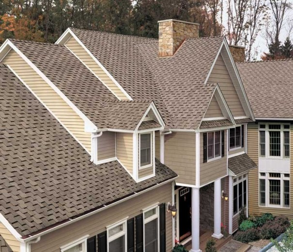 Roofers Richardson