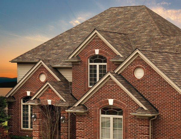 Roofing Mesquite TX