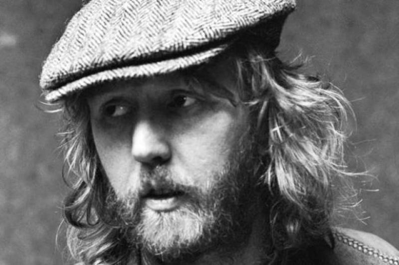Harry Nilsson – Everybody's Talkin'