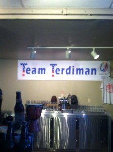 Team Terdiman