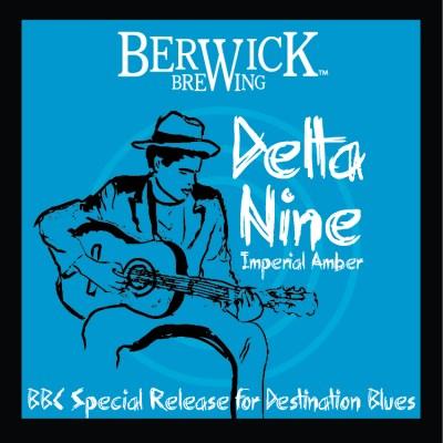 BBC_DeltaNine-Insta-01