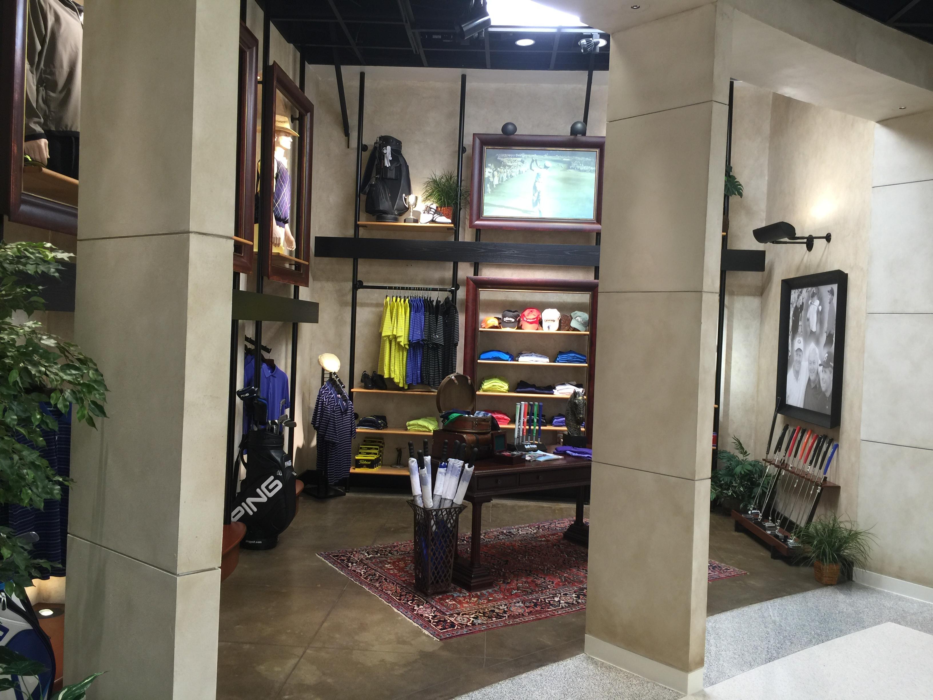colorado springs retail spaces
