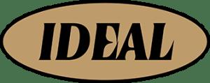IdealCarpets