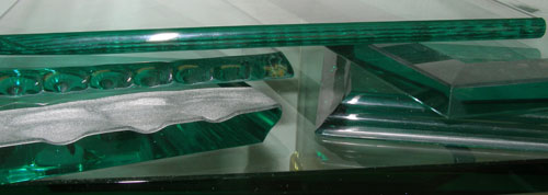 glass-sample