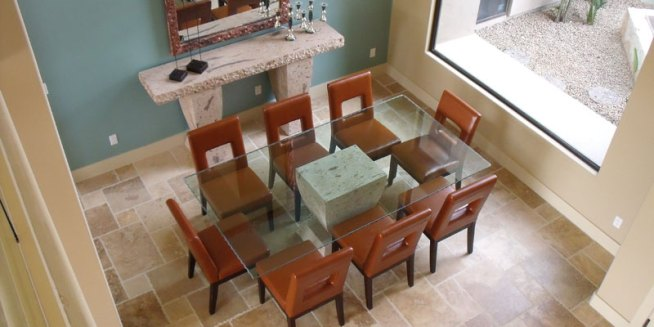 glass-table-tops
