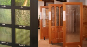 Specialty-Glass-doors