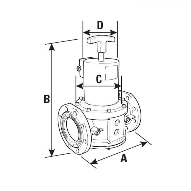 Buy inertia shut off switch fuel pump genuine mg rover at