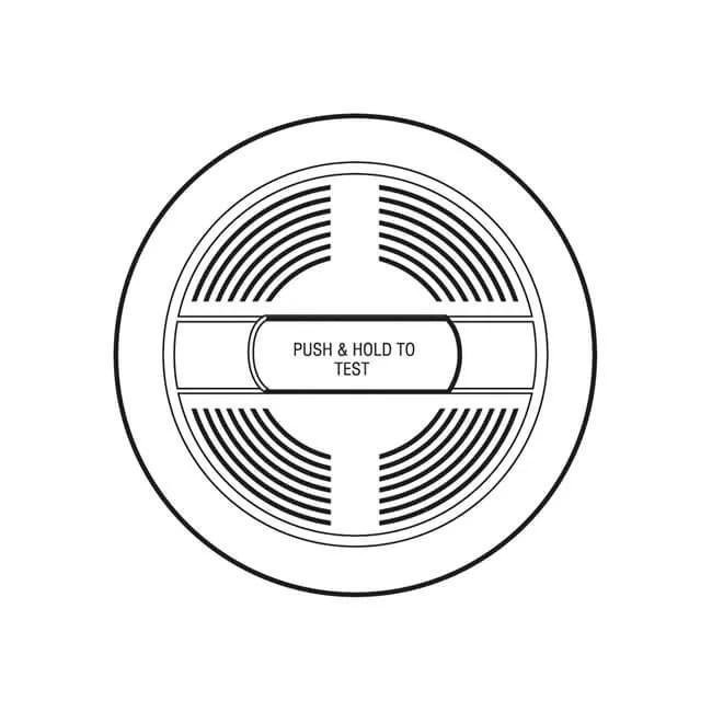 Wire Diagram For 1990 Geo Prizm