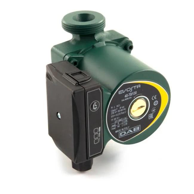 central heating mid position valve wiring diagram gooseneck amazing examples trailer dab evosta circulator pump 21515 bes co uk
