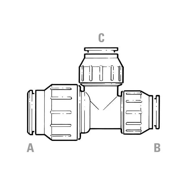 pipe fan coil unit and fan speed control