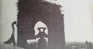 BESANA nº3 Enero 1985
