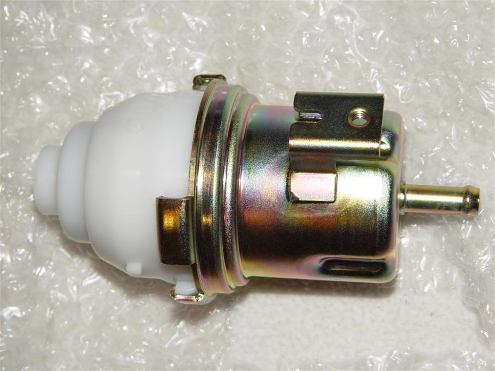 medium resolution of sti fuel filter pictures w disassembly subaru impreza wrx stijust the filter element unless i