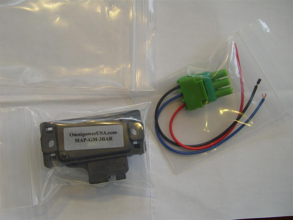 hight resolution of  cobb accesstuner my conversion to cobb speed density start to faulty map sensor now to figure