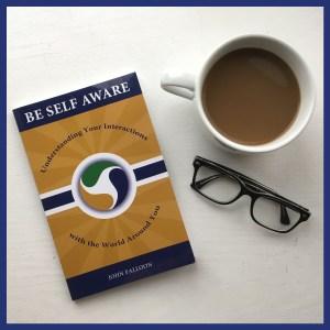 bsa-book-image