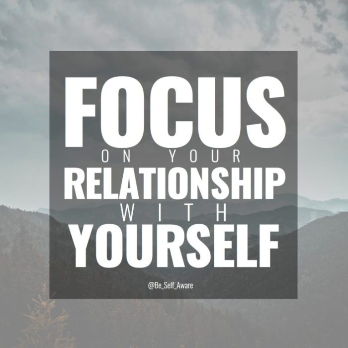 04 BSA focus on your relationship with yourself copy