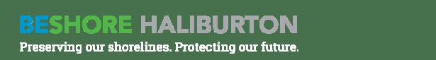 BeShore Haliburton
