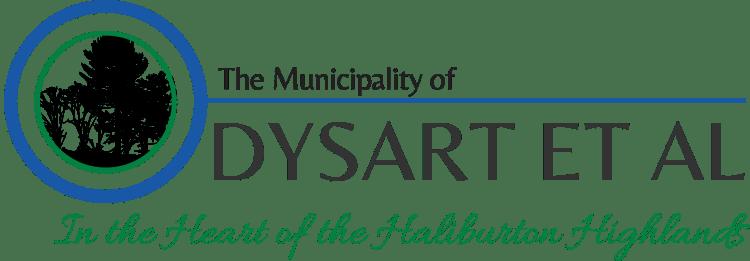 dysart-et-al-logo