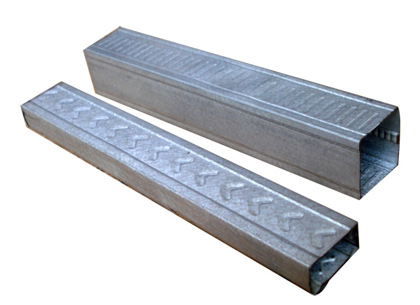 harga baja ringan hollow 3x3 holo gypsum besi permata