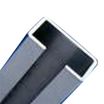 tebal kanal c baja ringan stock banyak besi cnp 100 2.0 · permata