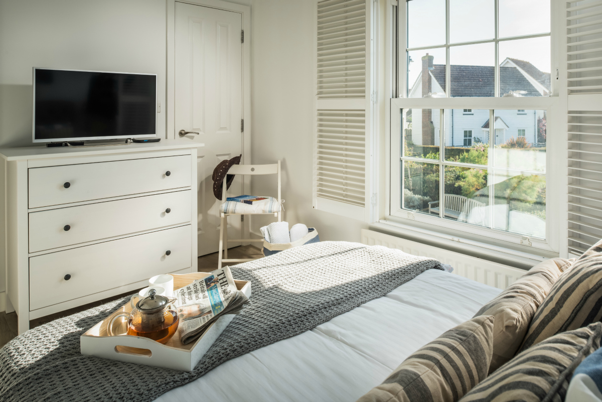 Beach Boutique Camber Sands Exclusive Camber Sands
