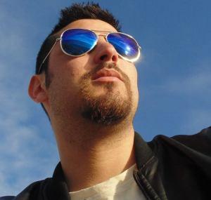 Marcelo Meza - BeSocialStudio.com