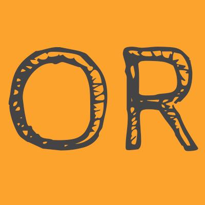 Formation, Objectif Rando
