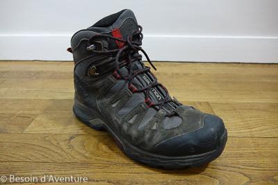 Comment-choisir-chaussure-grande-randonnée