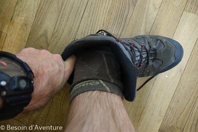 Comment-choisir-chaussure-randonnée-1-cm-de-marge-derrière