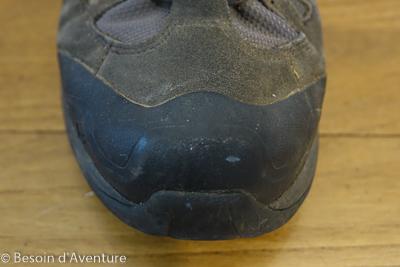 Comment-choisir-chaussure-randonnée-avec-gros-parepierre
