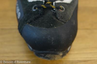 Comment-choisir-chaussure-randonnée-glaciaire-avant-renforcé