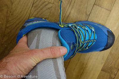 Comment-choisir-chaussure-randonnée-index-derrièr