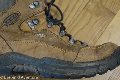 Comment-choisir-chaussure-randonnée-nubuck-cuir