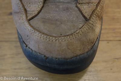 Comment-choisir-chaussure-randonnée-sans-pare-pierre