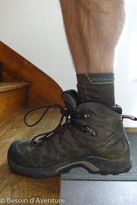 Comment-choisir-chaussure-randonnée-talon-qui-décolle