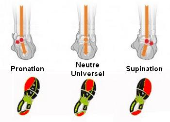 Comment-choisir-ses-chaussre-de-randonnée-pronateur-neutre-supinateur