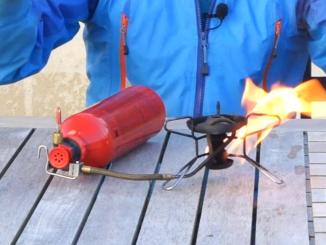 Comment-utiliser-un-réchaud-a-essence