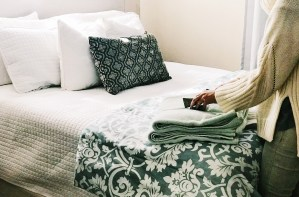 How to Host Overnight Guests