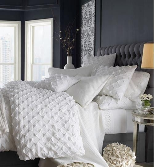 How To Layer Pillows On A Bed Besos Alina